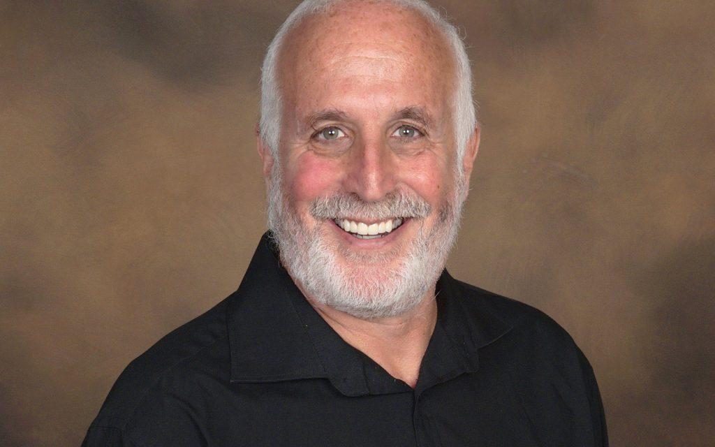 The Mind Takaway podcast : Paul Rosenberg on Rogue Leadership